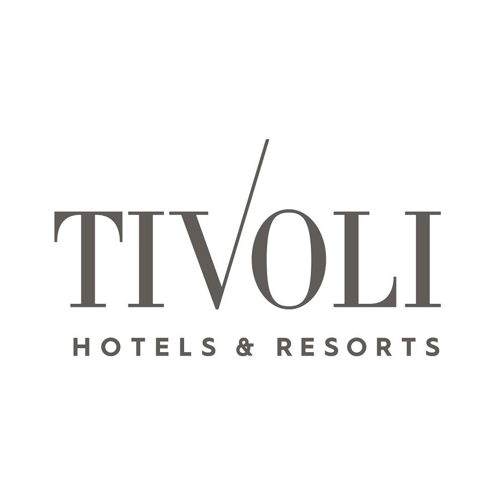 Minor Hotels Careers